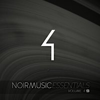 Essentials, Vol. 4 — сборник