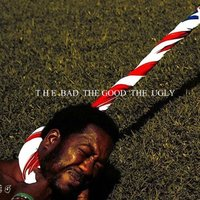 The Bad the Good the Ugly — RK-5