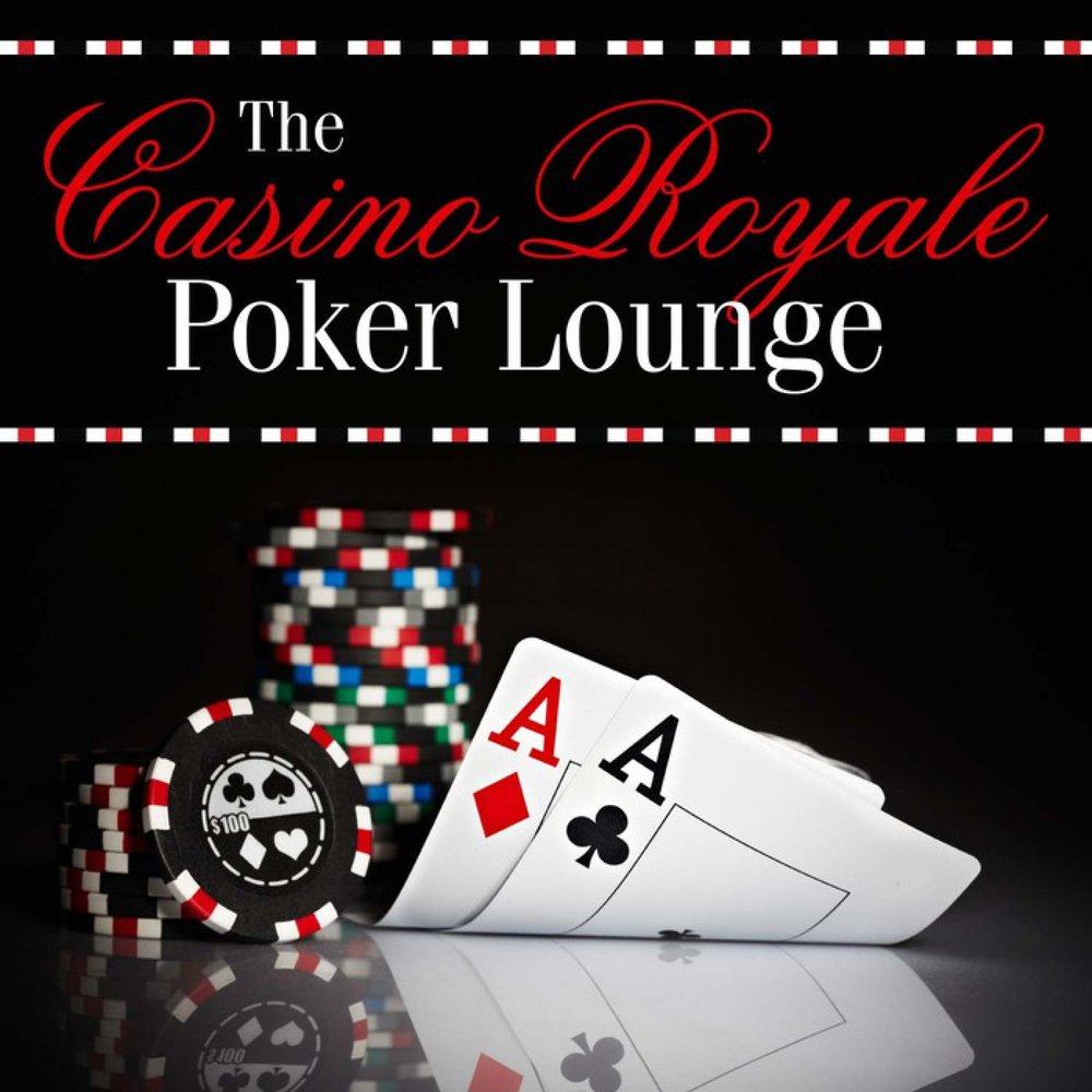 poker in vegas