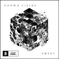 Sweat — Karma Fields
