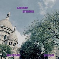 Amour eternel — Mazegue Zigzag