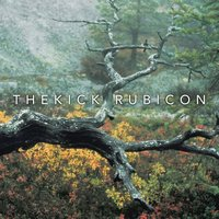 Rubicon — The Kick