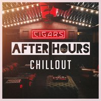 After Hours Chillout — сборник