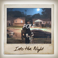 Into the Night — POLR