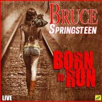 Backstreets — Bruce Springsteen  Слушать онлайн на Яндекс Музыке