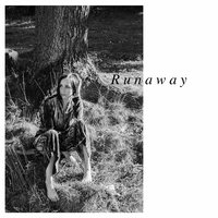 Runaway — Maria Andersson