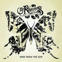 Hide from the Sun — The Rasmus