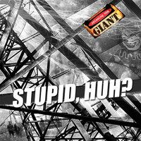 Stupid, Huh? — Relaxing the Giant