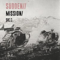 Mission — SUDDEN