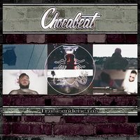 Trascendencias — Chocabeat