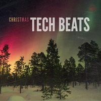 Christmas Tech Beats — сборник