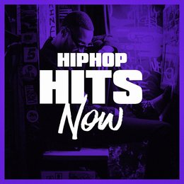 Hip-Hop Hits Now — Top 40 Hip-Hop Hits, The Hip Hop Nation, Hip Hop Club, Top 40 Hip-Hop Hits, The Hip Hop Nation, Hip Hop Club