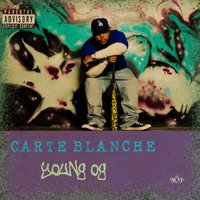 Young Og - Single — Carte Blanche