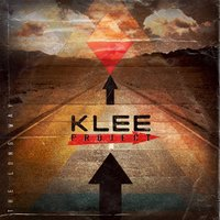 The Long Way — KLEE Project
