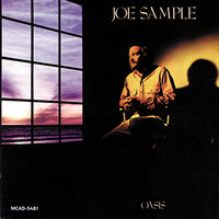 Oasis — Joe Sample