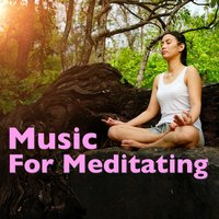 Music For Meditating — сборник