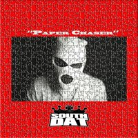 Paper Chaser — South Dat