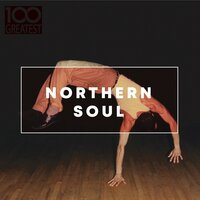 100 Greatest Northern Soul — сборник