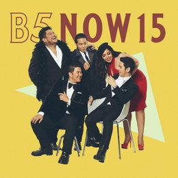Now15 — B5