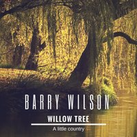 Willow Tree — Barry Wilson
