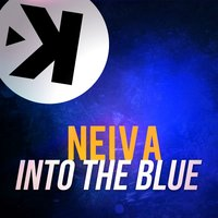 Into the Blue — Neiva