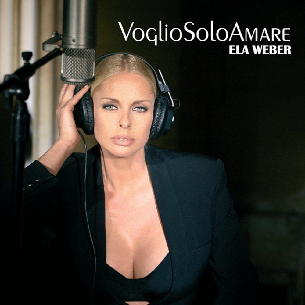 Ela Weber Nude Photos 88