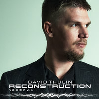 Reconstruction — David Thulin