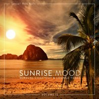 Sunrise Mood, Vol. 12 — сборник