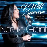I Will Survive (And Other Dance-Hits) — Natalie Grant