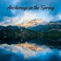 Anchorage in the Spring — Yoga Sounds