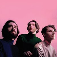 Greatest Hits — Remo Drive