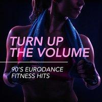 Rock My Heart — Ultimate Fitness Playlist Power Workout Trax