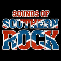 Sounds of Southern Rock — Rock Classic Hits AllStars