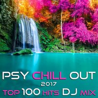 Psy Chill Out 2017 Top 100 Hits DJ Mix — сборник
