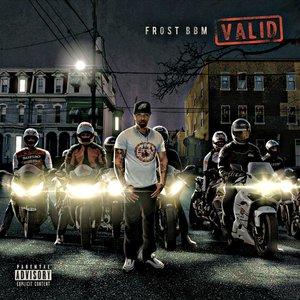 Frost BBM, June B, Shamone Bryan, Supalo Beatz - Come Over
