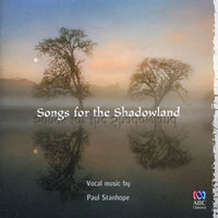 Stanhope: Songs For The Shadowland — сборник