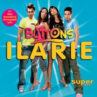 Ilarie — Buttons