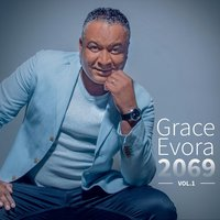 2069, Vol. 1 — Grace Évora