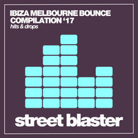 Ibiza Melbourne Bounce (Summer '17) — сборник