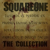 The Collection — Squareone