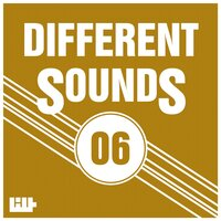 Different Sounds, Vol.6 — A.Su