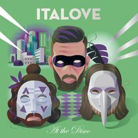At the Disco — Italove
