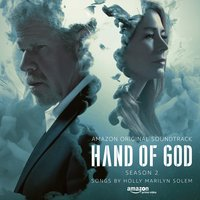 Hand of God: Season 2 — Holly Marilyn Solem