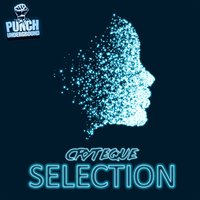 Selection — Cryteque
