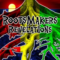 Revelations — Roots Makers