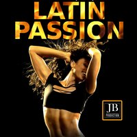 Latin Passion — Extra Latino