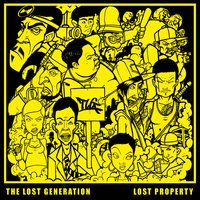 Lost Property — Tlg