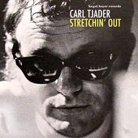 Stretchin' Out — Cal Tjader