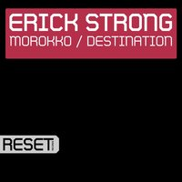 Morokko / Destination — Erick Strong