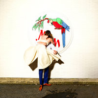 What Now — Sylvan Esso
